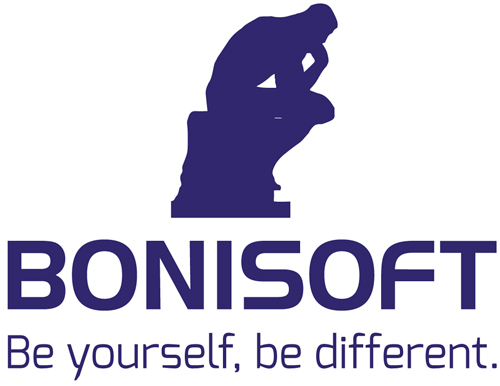 logo_bonisoft