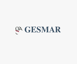 posicionamiento web Marbella para gestoria Gesmar