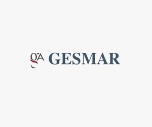 posicionamiento web Marbella para Gesmar