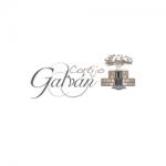 posicionamiento web bodas Antequera y Málaga weddings Malaga para Cortijo Galvan