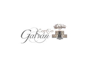 bodas Antequera y Málaga weddings Malaga Cortijo Galvan