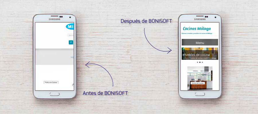 bonisoft-antes-despues