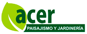 ACER Jardinería caso de éxito de posicionamiento web en marbella y España