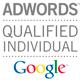 Posicionamiento SEM. Agencia Google Adwords