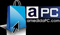 a-Medida - pc-logo-1424860615.jpg