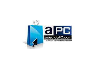Posicionamiento de tienda online informatica y tecnologia – AmedidaPC.com