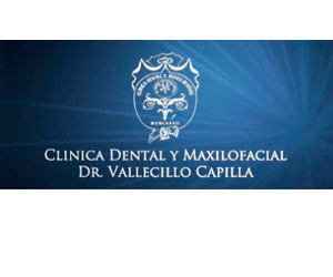 Posicionamiento web Granada para clinicavallecillo.es