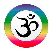 logo_yoga_malaga