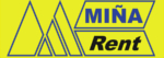 malaga rent a car MIÑARENT rentacar malaga