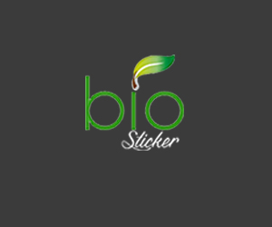 biosticker-logo